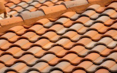 Hoe kun je het beste zelf je dakgoot schoonmaken?